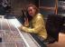 Ann_studio