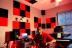 Studio_red_festive