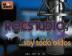 Recstudio3-01