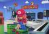 Mario_bros_studio3