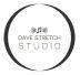 Dave_stretch_studio_logo