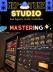 Copy_of_studio__2_