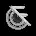 Blackfold_logo_idea_4_-_transparent_bg_-_white_version__1500px_crop_for_insta_