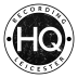 Hqlogo_newfinalrecordinglc