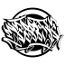 Logo_fondo_blanco