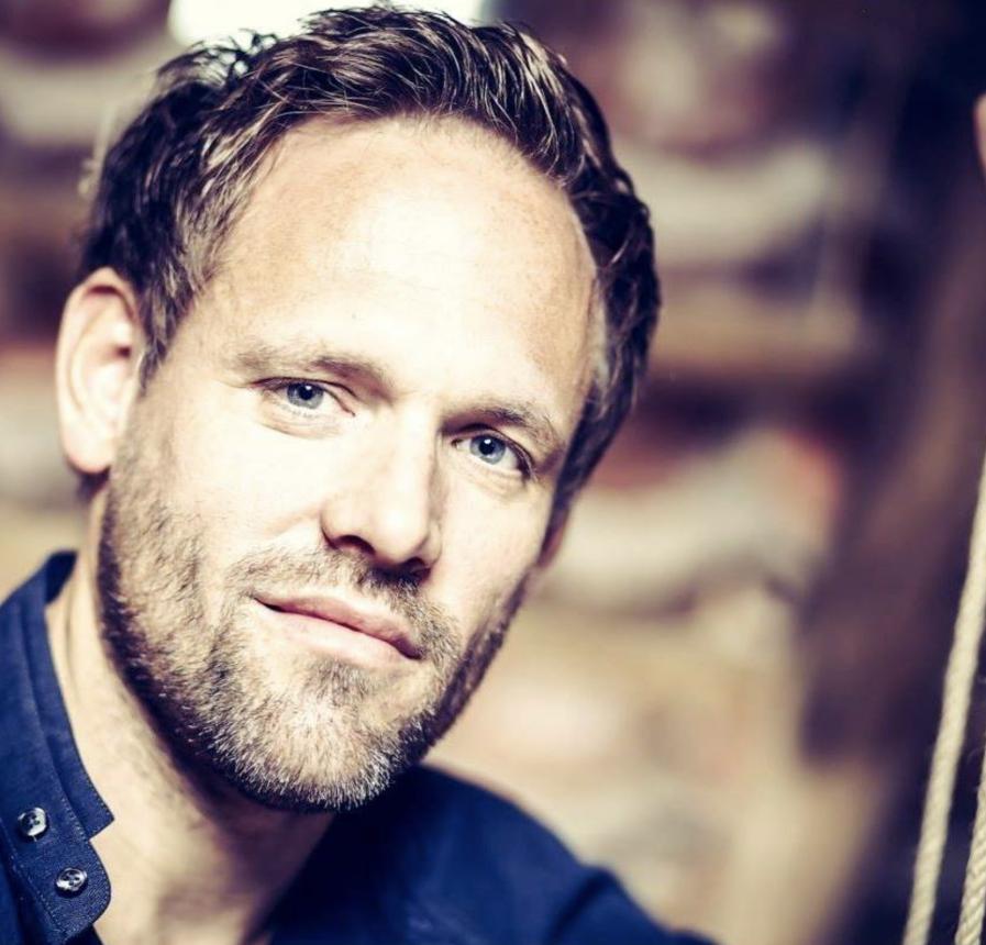 Christoph Van Hal Arranger Session Musician Hanover Soundbetter