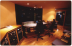 Studio1-mainimage