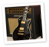 Les-paul-custom-and-amp