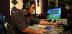 Music-studio-636x304