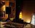 Recording-studio-melbourne-royalty-free-music