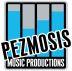Pezmosis_logo