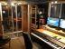 The_ark_recording_studio_in_lincolnshire_control_room