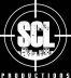 Scl_final_logo_2