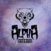 Alpha_studios_