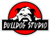 Bulldog_logo_web