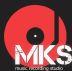 Mks3__2