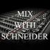 Mix_with_schneoder