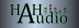 Hah_audio_10