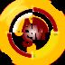 Ams_logo_trans