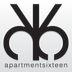 Apartmentsixteen_logo_2-01
