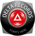 Logo_final_delta_records