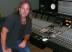 Mj_studio_c_mix