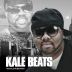Kale_beats_producer_cover