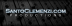 Santoclemenzi.com_productions_-_header_soundbetter