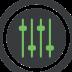 Logo_meijstudio