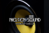 Wnielsensound2