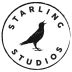 Starlingstudioslogo_2015__2_
