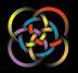 Celtic_knot_black_background