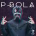 P-bola_2