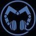 Montclair_m_iphone_1