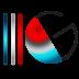 Mgbrang_logo