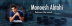 Manoosh_soundbetter_banner