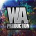 512waproduction_fb_avatar_v7