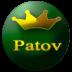 Logo_alfa_adobe