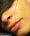Brandi_profile_pic