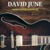 David_june_waiting_final