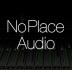 No_place_audio__vertical_4.1_