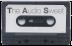 Audiosweettop