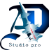 Ad_studio_pro_logo