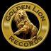 Golden_lion_records_logo_roundel_proof3-20160310-174345756