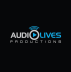 Audiolives_official_logo