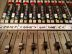 Ssl-6040-e-gplus-recording-console-k-ap-u-a2