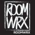 Roomwrx_logo