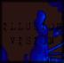 Illusionvisionlive-v3_flat_flat