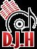 Official_djh_logo_3__full_glow_