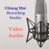 Chiangmai-recordingstudio-speakerscoach